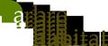 Arbre Habitat Mobile Logo